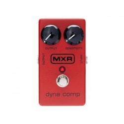 MXR M102