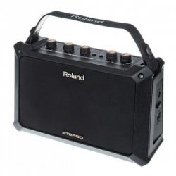 Roland Mobile-AC