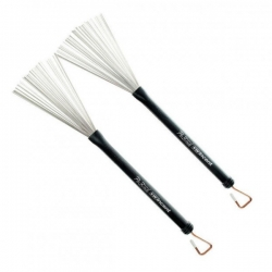 Wincent W33M Brushes