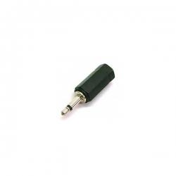 Mini Jack Adapter