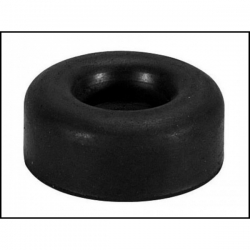 PiP Rubber Foot PP-016