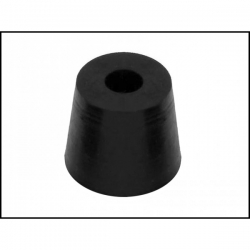 PiP Rubber Foot PP-038