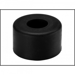 PiP Rubber Foot PP-025