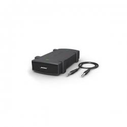 Bose A1 Packlite Poweramp