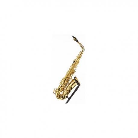 Parrot 6430 L - Saxofon alto