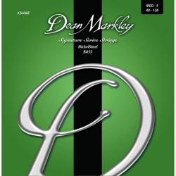 Dean Markley 2606B Med