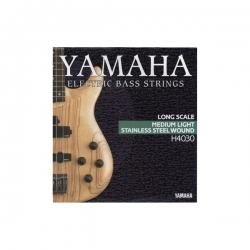Yamaha H4030