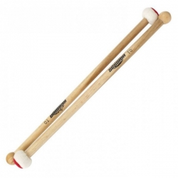 XDrum T0 soft timpani mallets