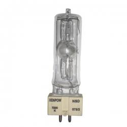 XENPOW NSD 575 LAMP