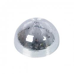 HalfMirror Ball 40cm B-Stock