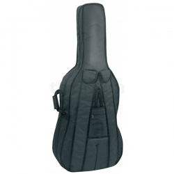 Gewa CS 01 Cello Gig Bag 3/4