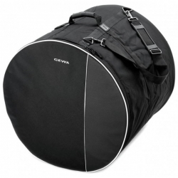 "Gewa 18""x16"" Premium Bass Drum Bag"