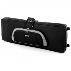 Soundwear Stagebag 88