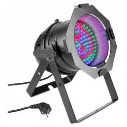 Cameo PAR-56 108x10mm LED RGB