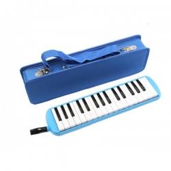 Parrot SH32A Melodica albastra