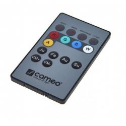 Cameo FlatPAR Remote