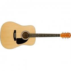 Fender Squier SA-150