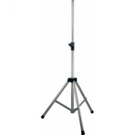 PROEL SPSK 300 AL