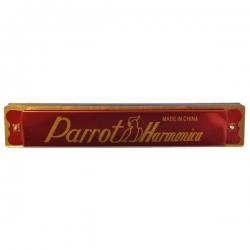 Parrot HD20-1 RD