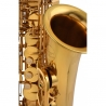CHICAGO WINDS CC-AS4100L