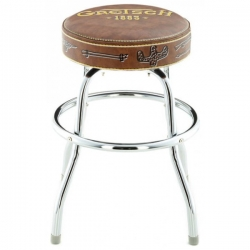 GRETSCH BAR STOOL 1883