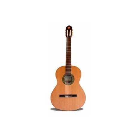 Chitara clasica Alhambra 2 C