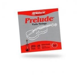 Daddario Prelude J910 MM