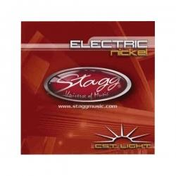 STAGG EL0942 STRINGS