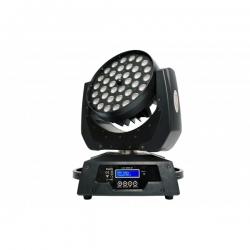 FOS WASH 360 LED