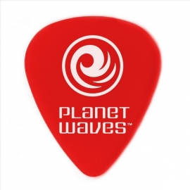 Planet Waves 1DRD1-100 0.5 MM