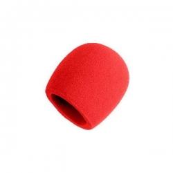 Konekt burete microfon RED