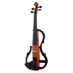 Harley Benton HBV 990AM Electric Violin