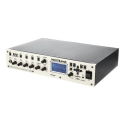 DV MARK MULTIAMP STEREO
