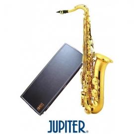 Jupiter JTS 587 GL