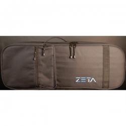 ZETA CASE BLACK