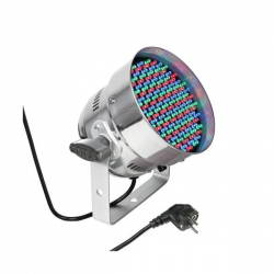 CAMEO PAR-56 151 X 5 MM LED RGB SL
