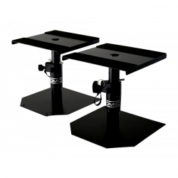 PRONOMIC SLS15 MONITOR TABLE STAND SET