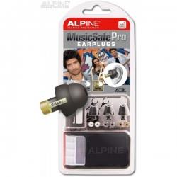 ALPINE MUSIC SAFE PRO ATS-BK