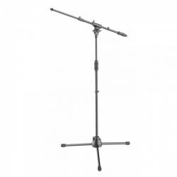 Stativ microfon PROEL DHPMS50