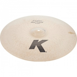 "ZILDJIAN 16"" K-CUSTOM FAST CRASH"