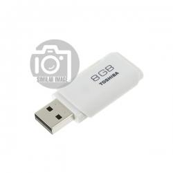 TH USB STICK KEMPER