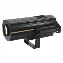 EUROLITE LED SL-350 DMX