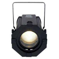 EUROLITE LED THA-100F