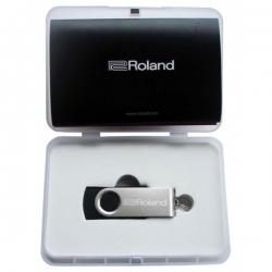 ROLAND BK LB 01 USB MUSIC STYLE