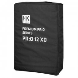 HK AUDIO COVER PREMIUM PR:O 12XD