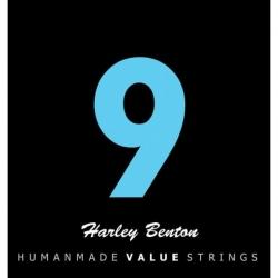 HARLEY BENTON VALUESTRINGS 009