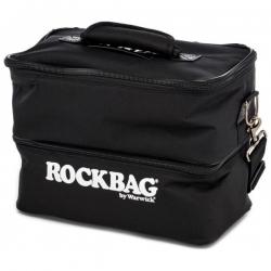 ROCKBAG RB22781 DUAL