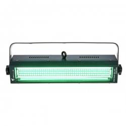 STAIRVILLE WILD WASH 132 LED RGB DMX