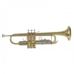 Bach Trompet Bb TR650S 705992