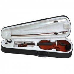 GEWA PURE VIOLIN SET HW 1/4